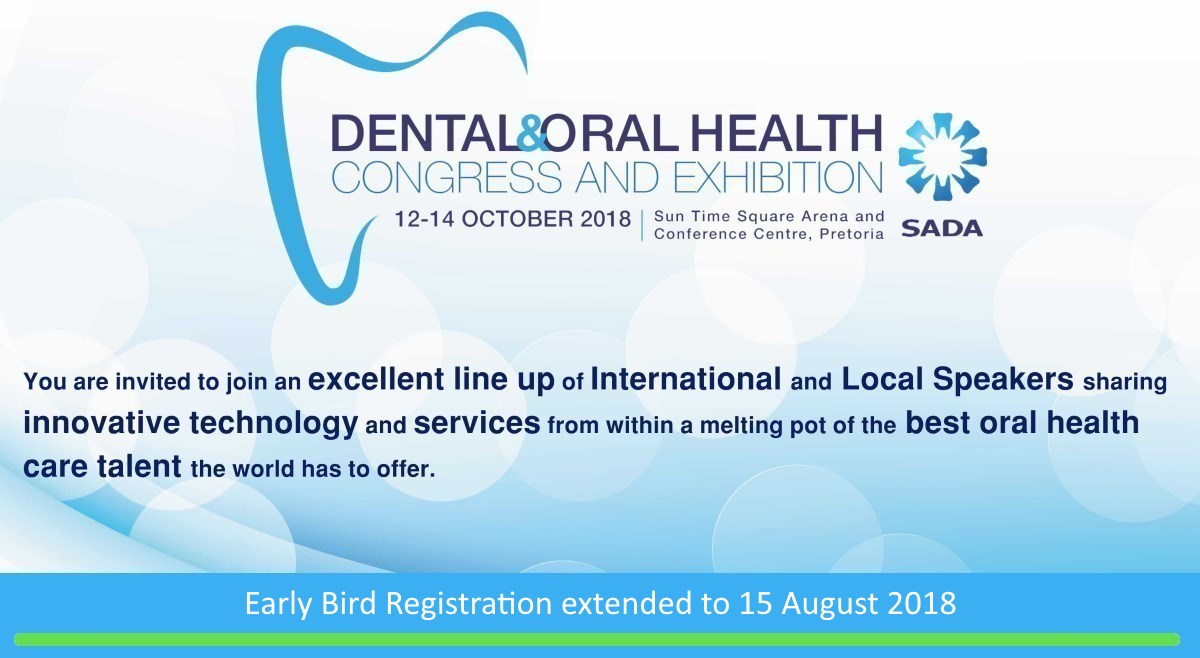 The South African Dental Association